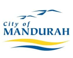 City of Mandurah