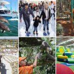 Mandurah School Holidays