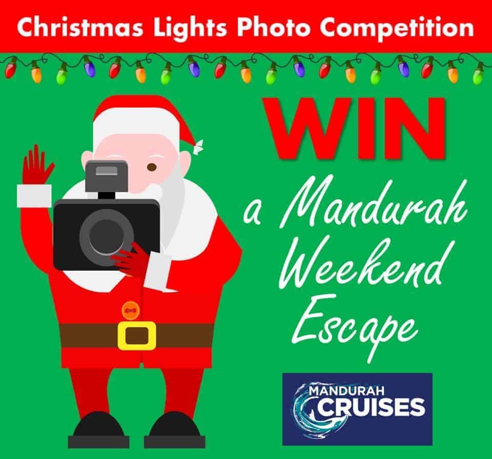 christmas photo comp 2018